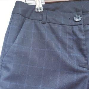 New York & Company Stretch Trouser
